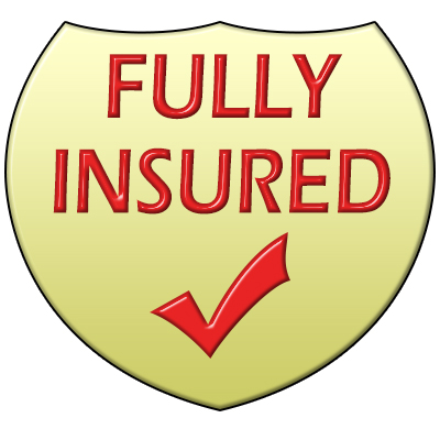 Navan Kells Trim Plumber fully Insured