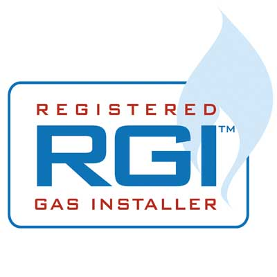 Navan Plumber RGI Registered